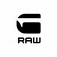 G-Star Raw promo codes