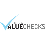 Extra Value Checks promo codes