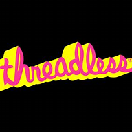 Threadless promo codes