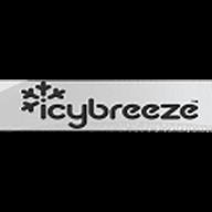 IcyBreeze promo codes