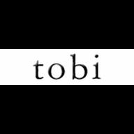 Tobi promo codes