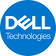 smallbusiness.dell.com promo codes