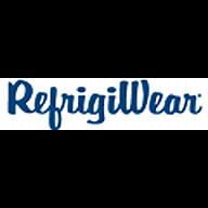 RefrigiWear promo codes