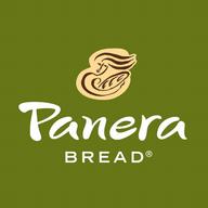 Panerai promo codes