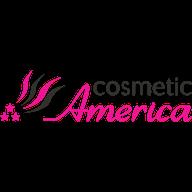 Cosmetic America promo codes