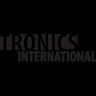 Tronics promo codes