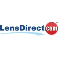 LensDirect promo codes