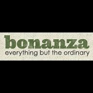Bonanza promo codes