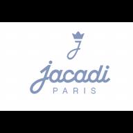 Jacadi promo codes