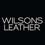 Wilsons Leather promo codes