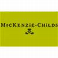 MacKenzie-Childs promo codes