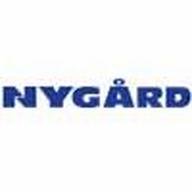 Nygard promo codes