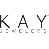 Kay Jewelers promo codes