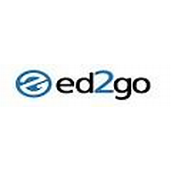 ed2go promo codes