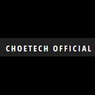 Choetech promo codes