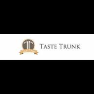 Taste Trunk promo codes