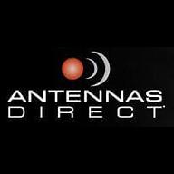 Antennas Direct promo codes