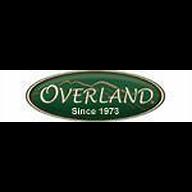 Overland promo codes