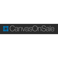 canvasonsale promo codes