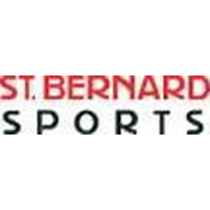 St. Bernard Sports promo codes
