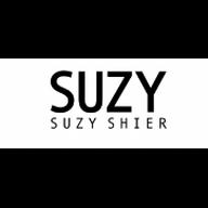 Suzy Shier promo codes