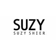 Suzy Shier promo code