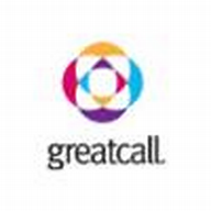 GreatCall promo codes