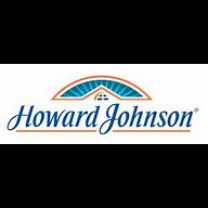 Howard Johnson promo codes