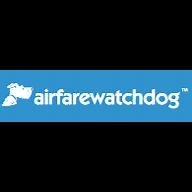 Airfarewatchdog lowest price