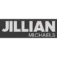 Jillian Michaels promo codes