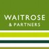 Waitrose promo codes
