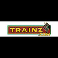 Trainz promo codes