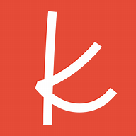 The Knot_logo