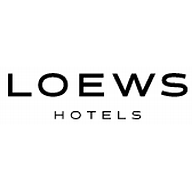 Loews Hotels promo codes