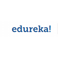 edureka.co promo codes