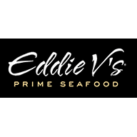 Eddie V's promo codes