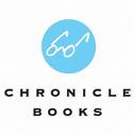 Chronicle Books promo codes