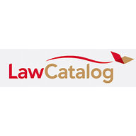 LawCatalog promo codes