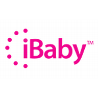 iBaby Labs promo codes