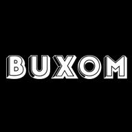 BUXOM Cosmetics promo codes