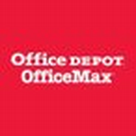 Office Depot and OfficeMax promo codes