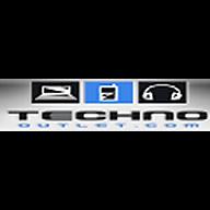 Techno Outlet_logo