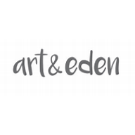 art & eden promo codes
