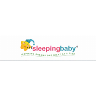 Sleeping Baby promo codes