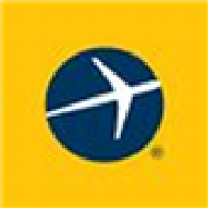 Expedia lowest price