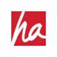 Hanna Andersson promo codes