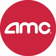 AMC Theatres promo codes