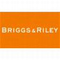 Briggs & Riley promo codes