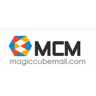 Magic Cube Mall promo codes