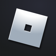 ToBox_logo